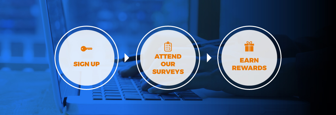Zippy Opinion, Paid surveys, survey site, earn money online