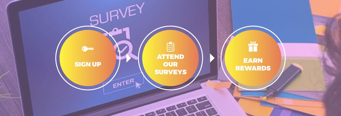 Zippy Opinion, Paid surveys, make money online