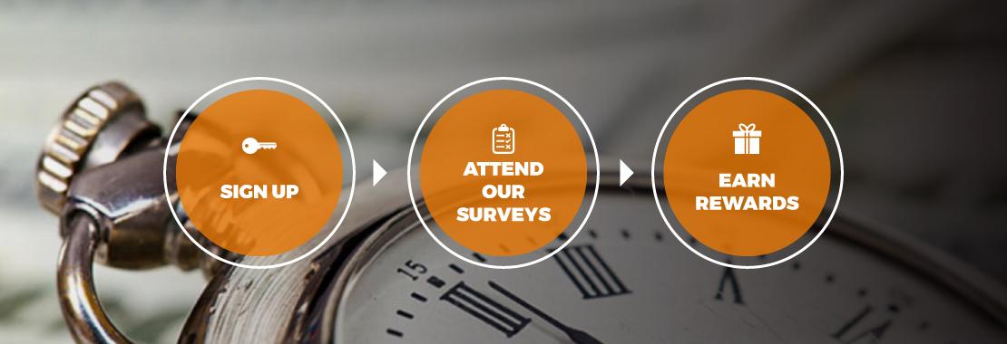 Zippy Opinion, Paid Surveys, Best paid surveys