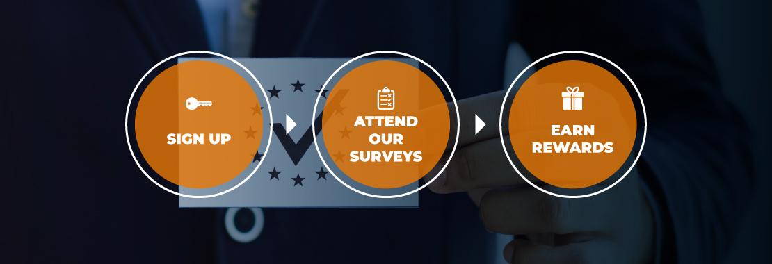 paid surveys, zippy opinion